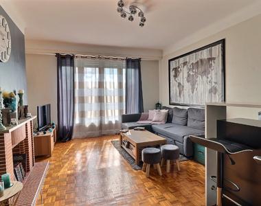 Sale Apartment 3 rooms 86m² PAU - photo