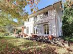 Sale House 5 rooms 200m² PAU - Photo 1