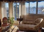 Vente Appartement 5 pièces 113m² Pau (64000) - Photo 1