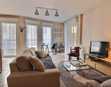 Sale Apartment 2 rooms 54m² PAU - photo