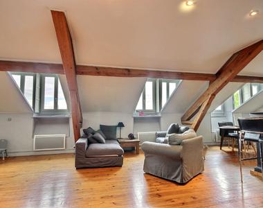 Sale Apartment 4 rooms 102m² PAU - photo