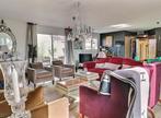 Sale Apartment 4 rooms 150m² PAU - Photo 2