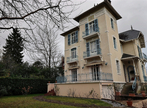 Sale House 8 rooms 208m² PAU - Photo 1