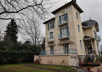 Vente Maison 8 pièces 208m² PAU - photo