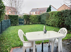 Sale House 5 rooms 90m² Pau (64000) - Photo 2