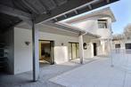 Vente Maison 9 pièces 276m² Idron (64320) - Photo 4