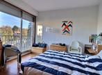 Vente Appartement 3 pièces 70m² PAU - Photo 5