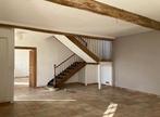 Sale House 6 rooms 200m² UZOS - Photo 8