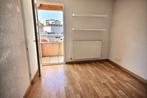 Sale House 5 rooms 90m² Pau (64000) - Photo 3