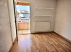 Vente Maison 5 pièces 90m² Pau (64000) - Photo 3