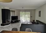 Sale House 5 rooms 125m² PAU - Photo 2