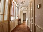Sale Apartment 7 rooms 210m² PAU - Photo 2