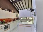 Sale House 6 rooms 265m² UZOS - Photo 4