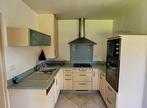 Sale Apartment 3 rooms 73m² PAU - Photo 5