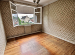 Sale House 8 rooms 145m² MORLAAS - Photo 6