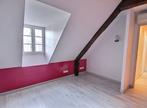 Sale Apartment 5 rooms 97m² PAU - Photo 9