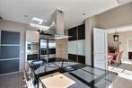 Sale House 7 rooms 210m² Idron (64320) - Photo 5
