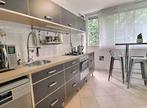 Sale Apartment 3 rooms 65m² PAU - Photo 2