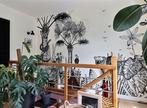 Sale House 8 rooms 220m² PAU - Photo 4