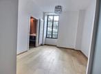 Sale Apartment 4 rooms 119m² PAU - Photo 8