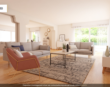 Sale House 7 rooms 320m² PAU - photo