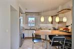Sale House 5 rooms 120m² Artigueloutan (64420) - Photo 5