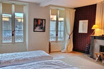 Vente Appartement 5 pièces 150m² Pau (64000) - Photo 7