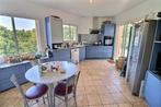 Sale House 8 rooms 215m² Buros (64160) - Photo 2