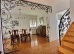 Sale House 8 rooms 270m² Pau (64000) - Photo 2