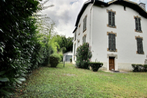 Vente Maison 8 pièces 200m² Bizanos (64320) - Photo 1