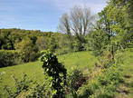 Sale Land Sévignacq-Meyracq (64260) - Photo 2