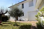 Vente Maison 6 pièces 130m² Pau (64000) - Photo 4