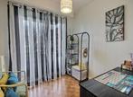 Vente Appartement 4 pièces 92m² PAU - Photo 10