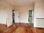 Sale Apartment 3 rooms 69m² Pau (64000) - Photo 2