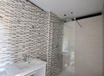 Sale Apartment 4 rooms 139m² IDRON - Photo 4