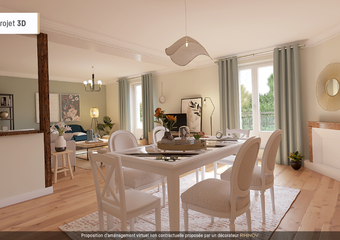 Sale Apartment 5 rooms 201m² PAU - Photo 1