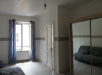 Sale Apartment 2 rooms 31m² PAU - Photo 3