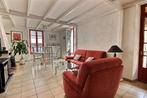 Vente Maison 4 pièces 110m² Pau (64000) - Photo 3