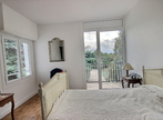 Sale House 7 rooms 238m² IDRON - Photo 11