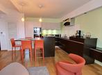 Sale Apartment 3 rooms 76m² PAU - Photo 1