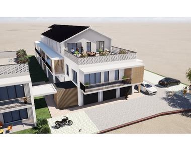 Sale Apartment 3 rooms 63m² PAU - photo