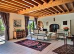 Sale House 5 rooms 200m² SERRES MORLAAS - Photo 3