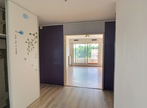 Vente Appartement 4 pièces 80m² PAU - Photo 3
