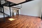 Sale Apartment 5 rooms 140m² Idron (64320) - Photo 1