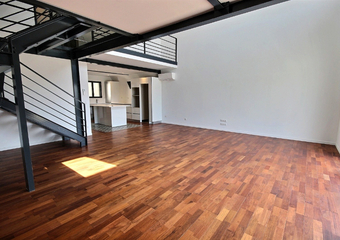 Vente Appartement 5 pièces 140m² Idron (64320) - Photo 1