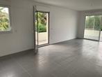 Sale Apartment 3 rooms 75m² Pau (64000) - Photo 3