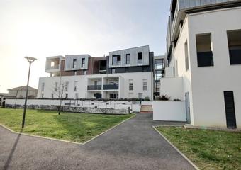 Sale Apartment 3 rooms 65m² LONS - Photo 1