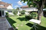Sale House 5 rooms 130m² Pau (64000) - Photo 2