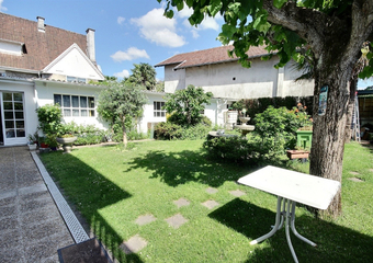 Sale House 6 rooms 130m² Pau (64000) - photo