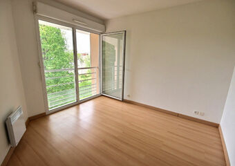 Sale Apartment 4 rooms 87m² Pau (64000) - Photo 1